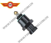 STEP MOTOR USED FOR LAND ROVER CAR 403056730