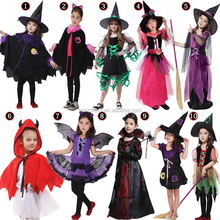 walson children costume dress halloween costumes china wholesale