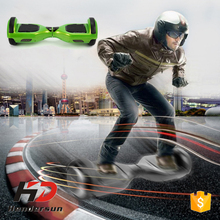 Newest !! electric scooter for delivery eec with high quality
