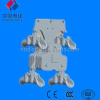Overhead Transmission Line Equipment Weight Assemble