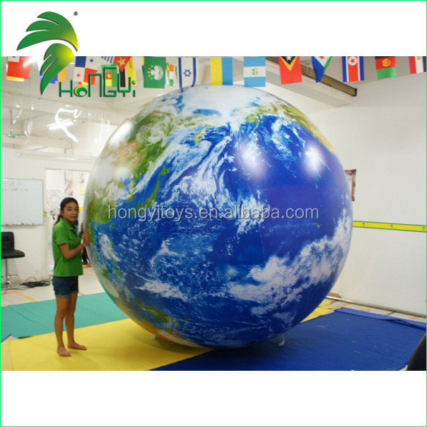 inflatable earth (7)