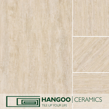 Best Seller Designer Selection 600x900mm Wood Grain Indoor Wall Tiles