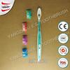 Toothbrush Hotel