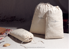 Storage Bags,Cotton and linen bags,gift bags
