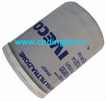 Oil Filter 7301916 / 2994057 / 7301939 / 98472349 / 1902076 / 1900823 / 9110665 / 5025089 FOR IVECO 30 / 40 / 45 / 49 series