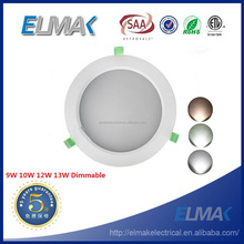 120 Degree Bean Angle Led Downlight 6000-6500K Hot sales Led lighting from China