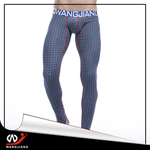 2015 new style l 95% cotton +5% spandex thermal underwear