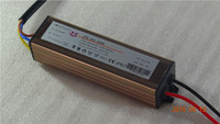 5 years warranty 30w 350ma 600ma constant current waterproof led driver