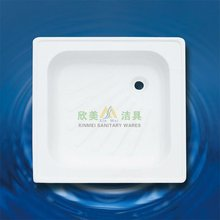 2015 Hot sale 700mm shower enclosure with certification