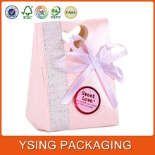 Top Quality Produced Food Delivery Bags