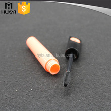 hotsale new design empty mascara tube for mascara