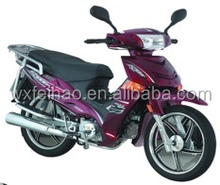 MS cub motorcycle 110CC hot selling best seller beautiful design high quality
