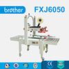 Semi-Automatic carton sealer / Carton Packing Machine(FXJ6050)