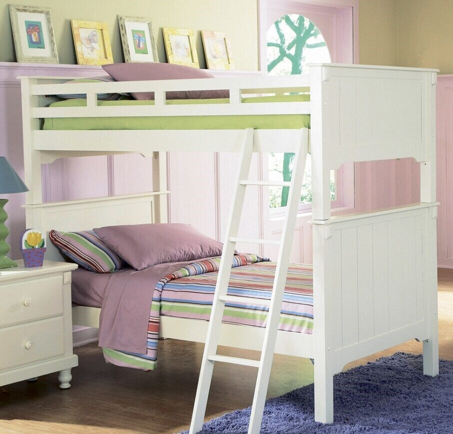 High quality child bedroom furniture bunk bed bedroom for High quality bedroom furniture