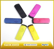 wholesale new product 4gb drive free sample