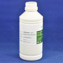 polyurethane sealant for windshield bonding