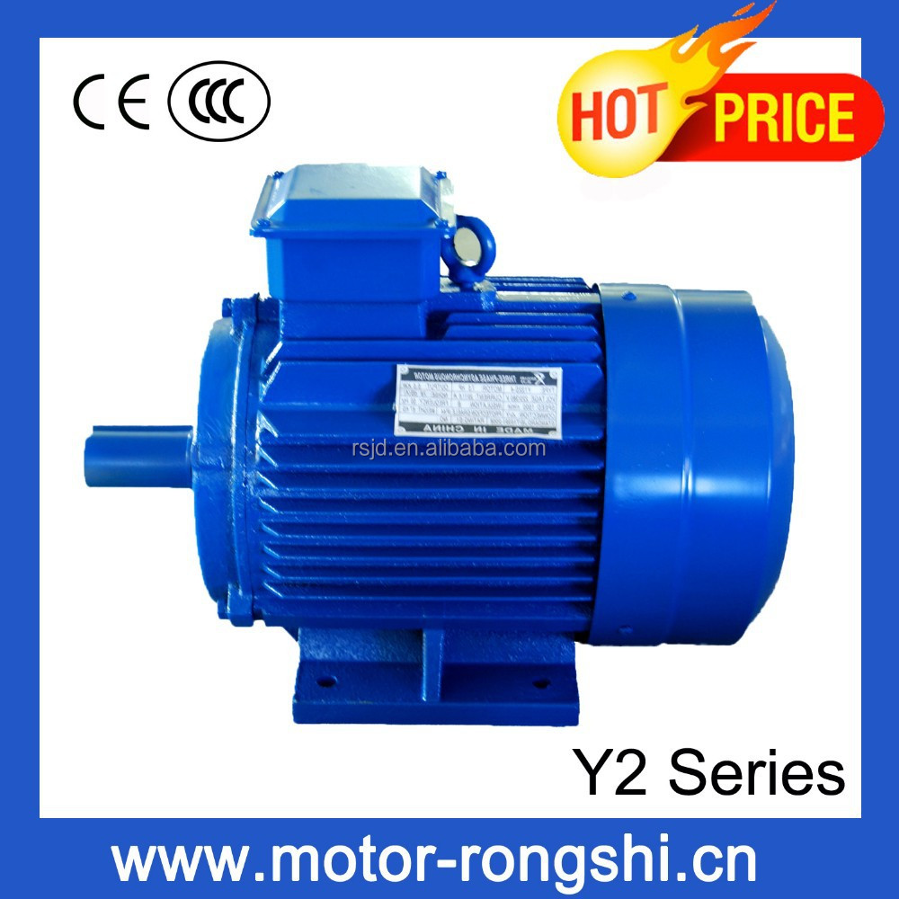 Hot Sales Cheap Price Electrical Motor Electric Motor
