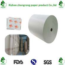 single side pe coated rolling paper