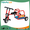 New Style High Quality Red Price Children Bicycle/Kids Bike Saudi Arabia Child Carrier
