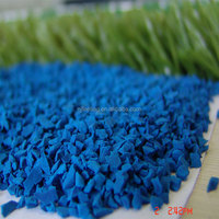 Top Coat EPDM,Tire Rubber Compound For Playground Installation FN-E-15100724