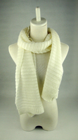 Buy Direct From China Wholesale neck fabric scarf packaging