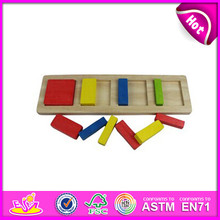 Hot new product for 2015 Kids toy wooden puzzle game,Funny cheap wooden puzzle toy,wholesale wooden toy puzzle game W13E019