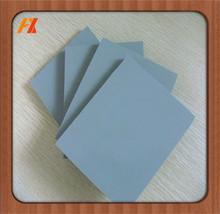 self-extinguishing polyvinyl chloride sheet pvc