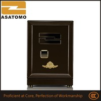 Economic electronic house safe boxelectronic bank vaults for sale office safe