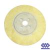 Circular saw blade diamond tool