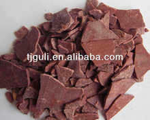 industry grade red or yellow flakes sodium sulfide ,sold well in china