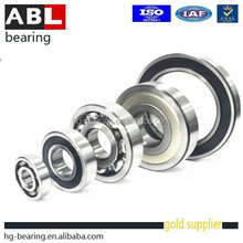 6204 bearing gear box premium ball bearing
