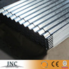 Wholesale prime quality corrugated zinc roofing sheet /galvanized /galvalume steel sheet price per ton