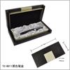 Anniversary Corporate Gift Set Premium Pen In Wooden Gift Box