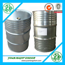Polyether Polyol In China Factory