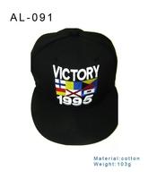 Wholesale Fashion Custom women men Caps And Hats