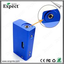 Mejor precio superior qualitty dna30 clon mod con precio de fábrica adn30 maqueta del and