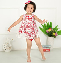 wholesale cheap china wholesale clothing kids clothing clothing manufacturers