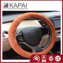 Wholesale Cheap Car Steering Wheel