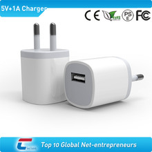 UL certificate phone accessory for mobile phone