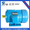 Y3 3 phase Y3 ac electric motors 250hp
