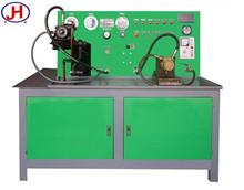 car diagnostic machine common rail injector diagnostic machine for car