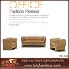 divan sofa,divan living room furniture corner sofa TX-368