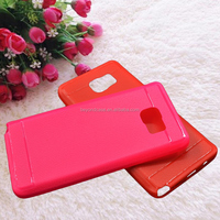 Contrast Color PU Wallet Leather for Samsung galaxy s4 case, for Samsung s4 case