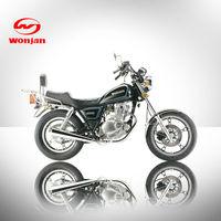250cc mini pocket bikes for sale cheap(GN250)
