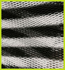 Spacer fabric,3D constructionnylon 7mm 3d air mesh fabric for car seat, for motorcycle seat