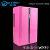 air purifier and fresher electrical comp home mini cheap car dehumidifier