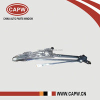 Wiper Linkage for Toyota CAMRY ACV4# 85150-06110 Car Auto Parts