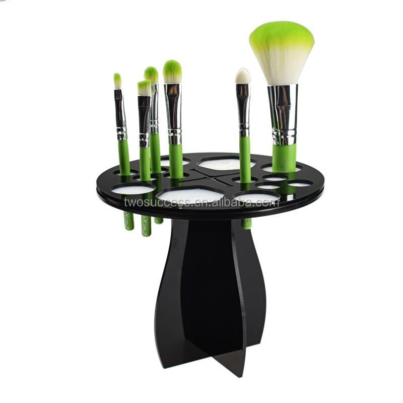 Air-Drying-Makeup-Brush-Tool-Foldable-Acrylic(3)