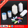Elastic sewing thread wholesale,Latex rubber thread,Elastic thread