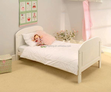 White wooden baby cot beds sale make baby crib baby wooden convertible crib